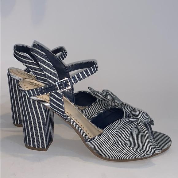 149a92510 Circus by Sam Edelman Shoes